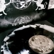 LVXCAELIS - The Watchers Gatefold LP