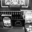 OMINOUS RESURRECTION - Omniscientpro tape