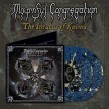 MOURNFUL CONGREGATION - The Incubus of Karma - Ltd Gatefold Double LP - 12