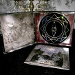 HETROERTZEN - Releases CD bundle