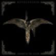 HETROERTZEN - Uprising of the Fallen LP (RESTOCK!)