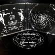 MALEPESTE - Deliquescent Exaltation CD