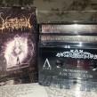 HETROERTZEN – AIN SOPH AUR Pro tape – limited edition
