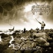 ENSLAVED - Blodhemn (Re-issue) - Gatefold LP