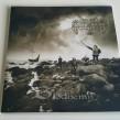 ENSLAVED - Blodhemn (Re-issue) - Gatefold LP - 12