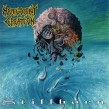 MALEVOLENT CREATION - Stillborn LP