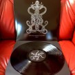 LVXCAELIS - 'Mysteria Mystica Maxima 23' LP - Regular Edition: Black vinyl