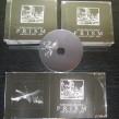 KRIEGSMASCHINE - Prism CD - CD jewelcase
