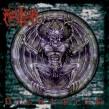 MARDUK - Nightwing (Re-issue) Ltd LP - Black 12