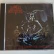 IMPALED NAZARENE - Tol cormpt norz norz norz - CD (RESTOCK!) - CD jewelcase