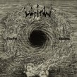 "WATAIN – ""Lawless Darkness"" CD"