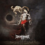 """DOEDSVANGR – """"Satan ov Suns"""" CD"""