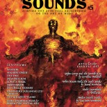 ZAZEN SOUNDS – Magazine Issue #5