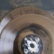 DIE KUNST DER FINSTERNIS - 2 LPs BUNDLE