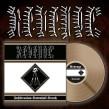 "REVENGE Infiltration. Downfall. Death 12"" LP (bronze edition) - Bronze 12"