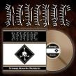 "REVENGE Triumph. Genocide. Antichrist 12"" LP (bronze edition) - Bronze 12"