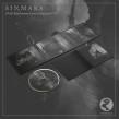 SINMARA – Hvisl Stjarnanna CD Digipack - Digipack CD