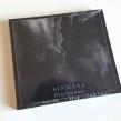 SINMARA – Hvisl Stjarnanna Digipack CD
