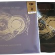 "ONE TAIL ONE HEAD – Worlds Open, Worlds Collide 12""LP - Picture 12"