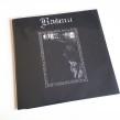 "BAŠMU – Compilation 12""LP"