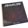 "ARKHTINN - 最初の災害 12""LP"