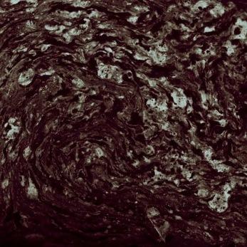MÚSPELLZHEIMR /Aiwīgaz Unðergangaz Split 10'' LP - Black 10