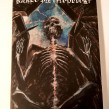 BARDO METHODOLOGY - #5 - Issue # 5