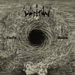 "WATAIN – ""Lawless Darkness"" CD (RESTOCK!)"