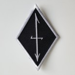FACTION SENESTRE - Sigil Patch