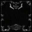 DIE KUNST DER FINSTERNIS - Revenant in a Phantom World 12