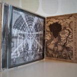 PORTAE OBSCURITAS - 2 CDs BUNDLE