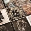 KRIEG - Sono Lo Scherno CD
