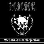 REVENGE - Behold.Total.Rejection 12