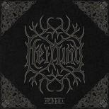 HEILUNG - Futha CD Digipack