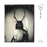 GAAHLS WYRD - GastiR – Ghosts Invited Gatefold LP