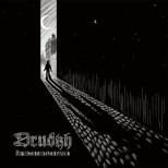 DRUDKH - They Often See Dreams About The Spring LP Gatefold