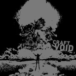 CRAFT – Void CD Digipack