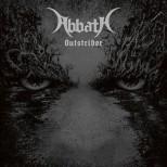 ABBATH – Outstrider Gatefold LP