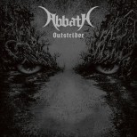 ABBATH – Outstrider Digipack CD