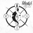 AETHYRICK - Solstice Cycle 12