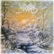 """HAGAZUSSA – Wintertraum 12""""LP - White 12"""