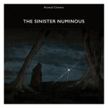 "V/A - The Sinister Numinous 12""LP"