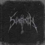 "SINOATH - Forged in Blood & Still in the Grey Dying 12"" DLP"