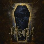AETHYRICK - Praxis CD