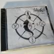 AETHYRICK - Solstice Cycle CD