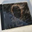 AETHYRICK - Praxis CD - CD jewelcase