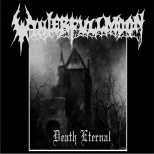 WINTERFULLMOON – Death Eternal MCD