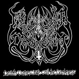 NECROMONARCHIA DAEMONUM – Death Tunes: We call the Darkness CD