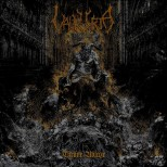 VALKYRJA - Throne Ablaze – Digipak CD