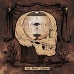 SHRINE OF INSANABILIS - Vast Vortex Litanies - Trifold LP